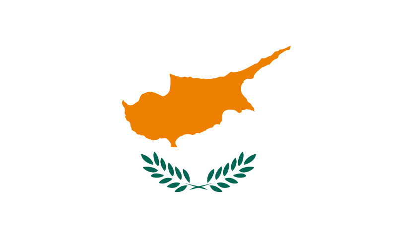 800px-Flag_of_Cyprus_svg